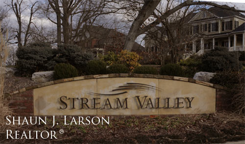 Stream Valley Franklin Tn Homes For Sale